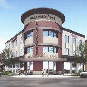 Mixed-Use Redevelopment Coming to Lowry's Last New Neighborhood