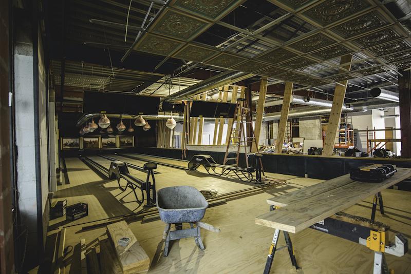 Stapleton Construction-13