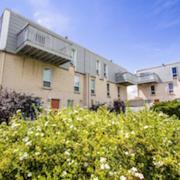 LA Investor Acquires Workforce Housing Apartments for $52M
