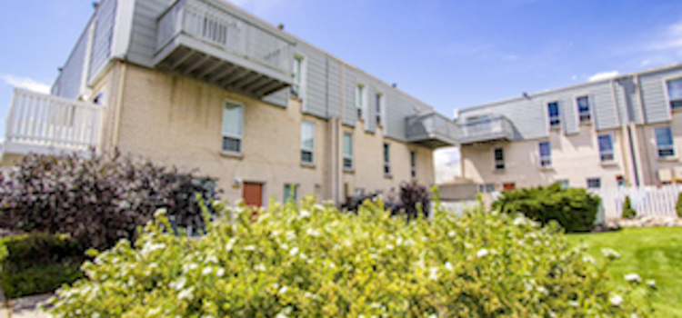 LA Investor Acquires Workforce Housing Apartments for $52M