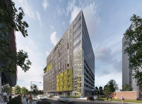 dha-collaborative-resource-facility