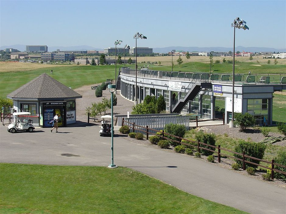 Dove Valley Business Park