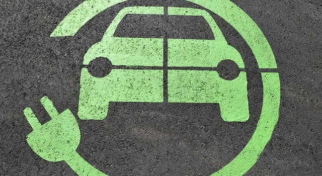 JLL to Identify Denver Locations for Zero Emissions Vehicle Charging Stations