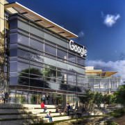Google Buys Boulder Campus for $130M