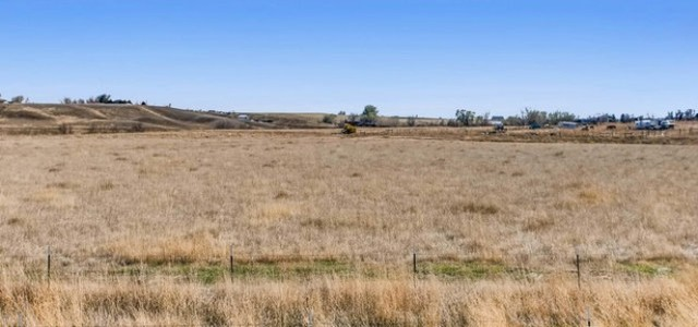 Major Mixed-Use Development Planned for Johnstown, CO