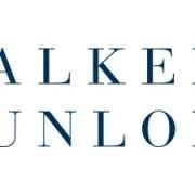Walker & Dunlop Launches New Website