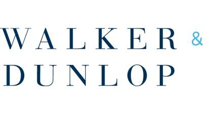 walker-dunlop1487716069-big