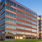 Warba Bank Acquires Englewood Office Asset