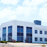 Two Mattress Companies Consolidate with Lease of New Manufacturing Facility