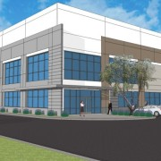 Northstar Commercial Partners to Build New Warehouse Space in Broomfield