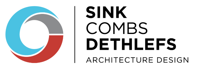 Denver Architecture Firm Merges with Chicago-Based Firm