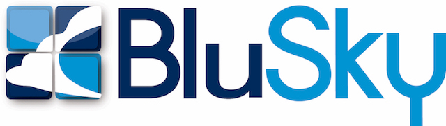 Colorado-Based BluSky Restoration Contractors, LLC Announces Merger With North Carolina-Based Disaster One