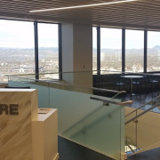 CBRE Releases Q3 Reports for Office, Industrial and Retail