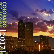 Colorado Tech Footprint Continues to Ramp Up