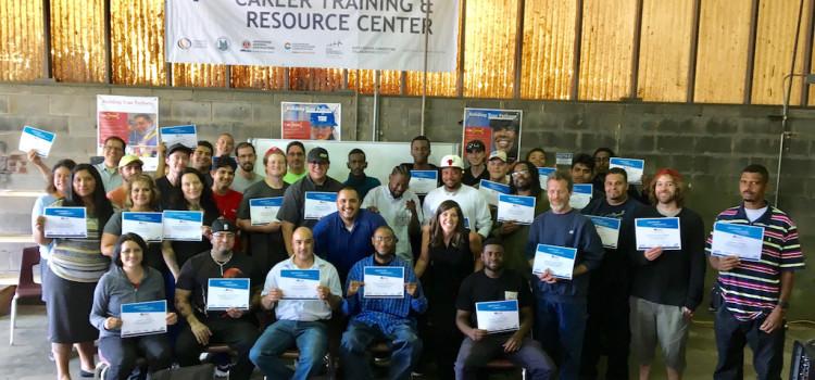 AGC Colorado Supports Colorado Construction Careers Month