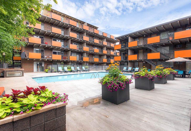 Dwell-Apartments-800x550