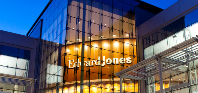 Edward Jones Opening New Offices in Communities Throughout Colorado