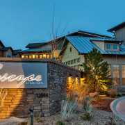 Newly Built Apartment Community in Littleton Sells for $64M
