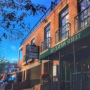 BMC Investments Acquires the Inn at Cherry Creek