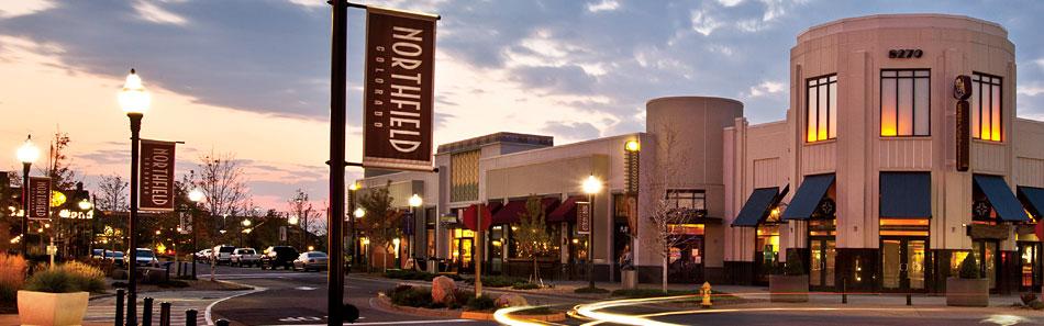 Northfield-Regional-ShoppingHeaderimage