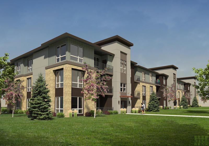 Q:Denver2013130545 MKS-Highlands RanchDESIGNSite2013.08.20_MKS-HighlandsRanch_Site Feasibility Study_Revised Site Feasibi