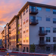 Atlanta-based Company Buys Colorado Springs' First Openly Marketed Student Housing Community