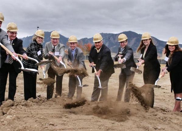 aerospace_groundbreaking.