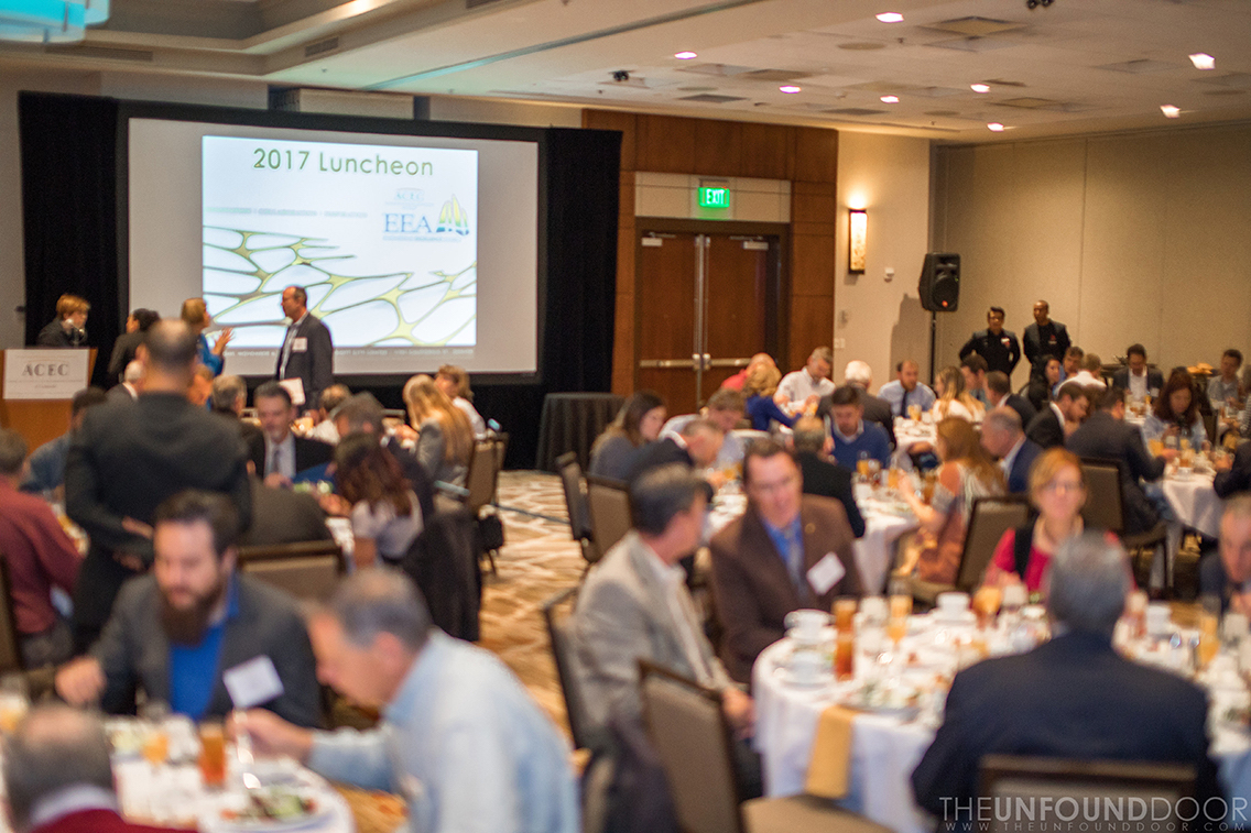 ACEC Colorado_EEA Winners_TheUnfoundDoor_2017