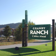 5,000-Acre Granby Ranch Coming to Market
