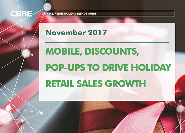 Holiday US Retail Trends Guide 2017_608x436