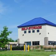 HFF Announces Sale of 27-Property Self Storage Portfolio