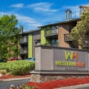 Colorado Springs Apartments in Burgeoning Airport Submarket Sell for $21M