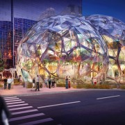 Denver Falls Down in the Rankings for Amazon HQ2