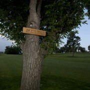 Aurora Golf Course Closing, Development Likely