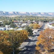Grand Junction a Great Investment