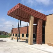 MEP Engineering Completes Work on $20M Reunion Elementary School in Commerce City