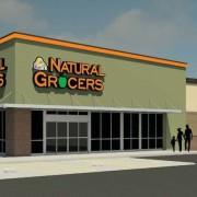 Confluent Development's Retail Project in Metro Denver Gets Underway