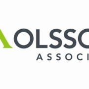 Olsson Associates Moves Office to Downtown Denver