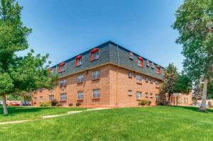 Ten30 Apartments Building Photo