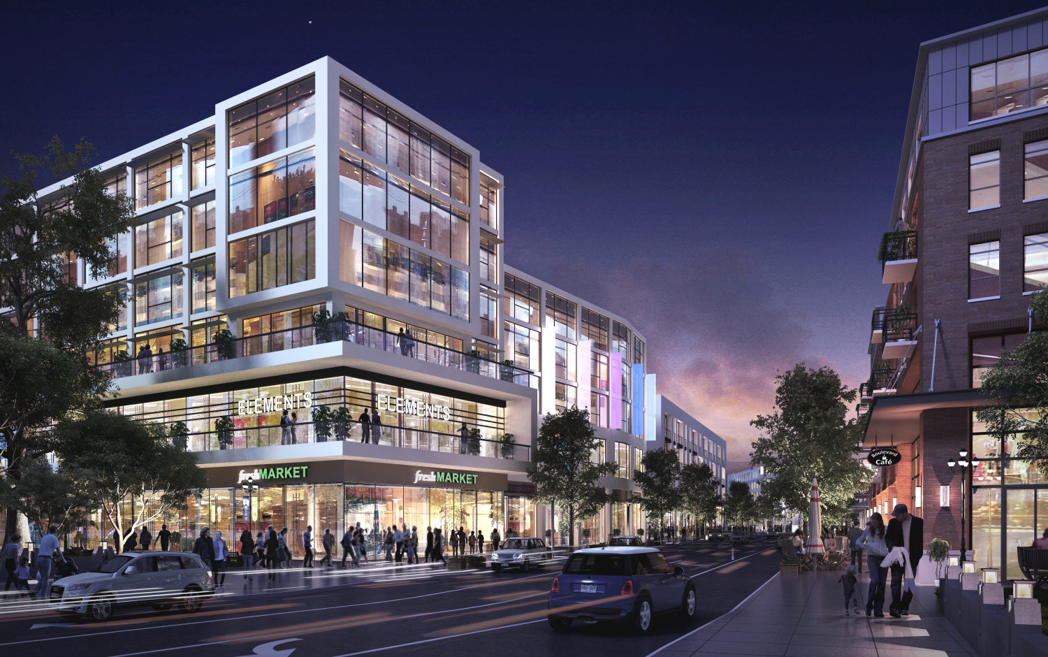 downtown-westminster-rendering1
