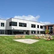 Boulder Valley School District Opens Progressive New School