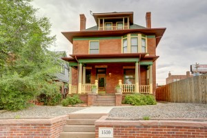 1530-Gaylord-St