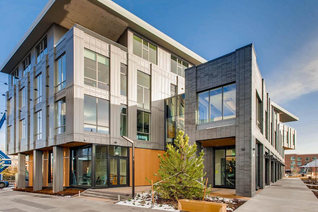 2490 Junction Place Boulder CO-print-001-4-Exterior Front-2700x1799-300dpi