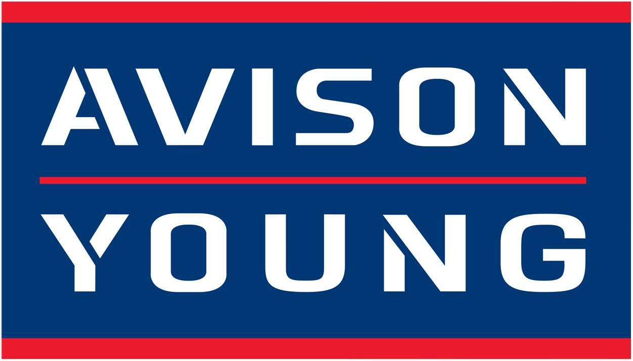 Avison-Young-Logo