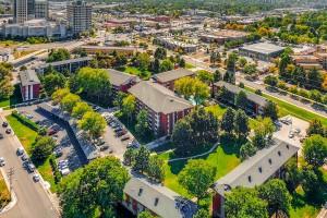 3700 East Jewell Avenue Denver-large-033-7-Exterior Side-1500x1000-72dpi