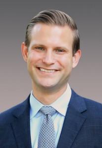 Chris Bodnar
