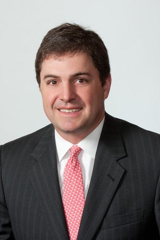 Chris Manley