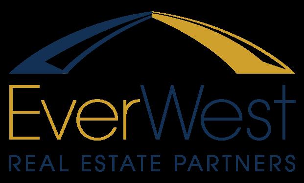 EverWest-logo