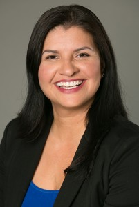 Alejandra Spray