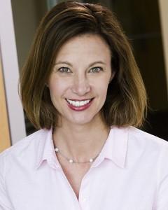 Julie Witecki